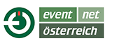 eventnet1