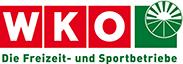freizeitsport1