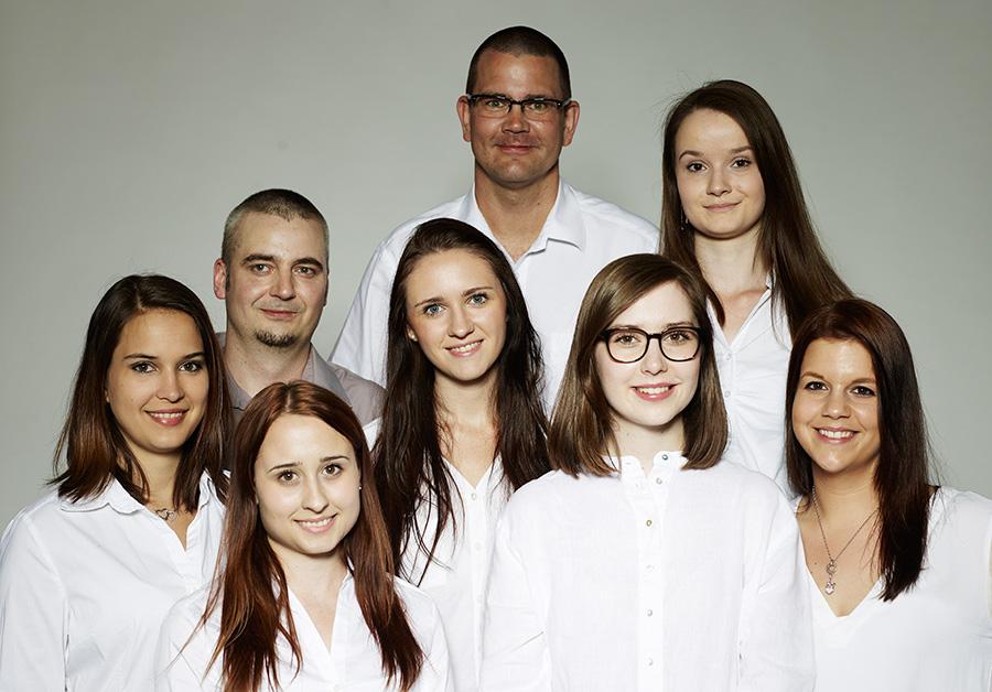 konferenzkathi team